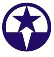Veterans Restorative Project logo